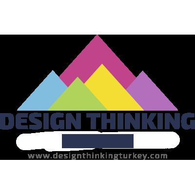 Design Thinking Turkey